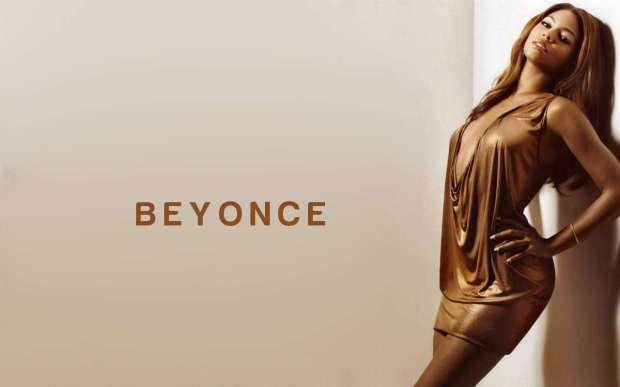 Beyoncé-HD-Wallpaper-AMB