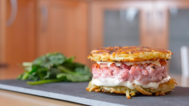 cookinmovie-Burger-tartiflette-3