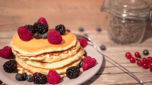 cookinmovie-Pancake-11