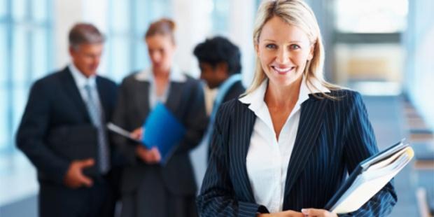 femme-entrepreneur