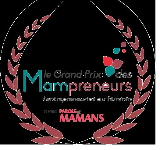 logo-mampreneurs-pdm