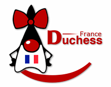 logo_duchess_all_in_one_small_rect