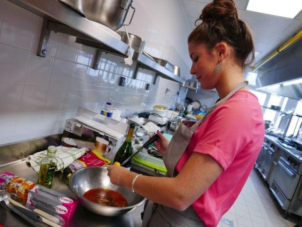 viteff-chef-cookinmovie