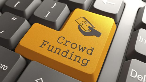 comment-se-lancer-dans-le-crowdfunding_4754437