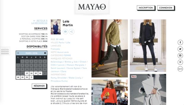 exemple_profil_Lola_Martin_MAYAO