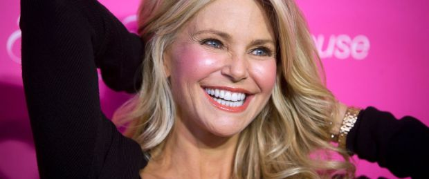 rtr_christie_brinkley_jc_150309_12x5_1600
