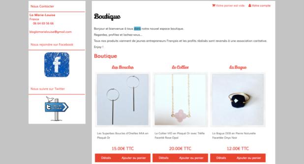 boutique1.png