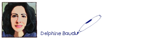 delphine-baudu-entrepreneur-axelmage