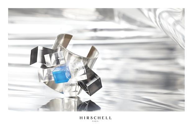 hirschell_campagne_Glasnost 1.jpg