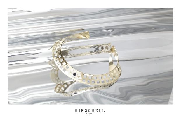 hirschell_campagne_Glasnost 2.jpg