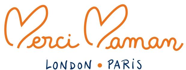 logoParisLondres