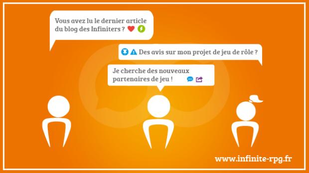banniere-echanges-reseau-social-infinite-rpg.png