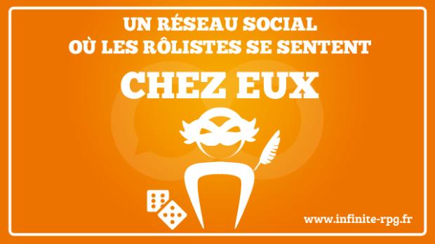 banniere-foyer-reseau-social-infinite-rpg.png