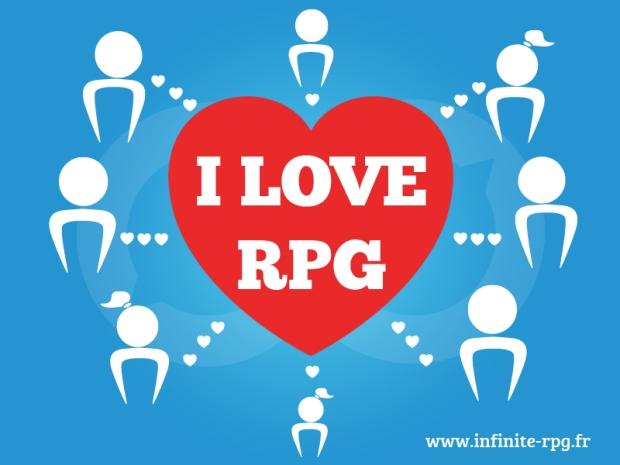 i-love-rpg-crowdfunding.jpg
