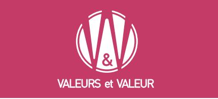 Logo V&V