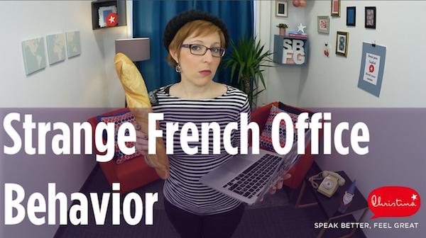 59. Strange French office behavior - WP preview copy.jpg
