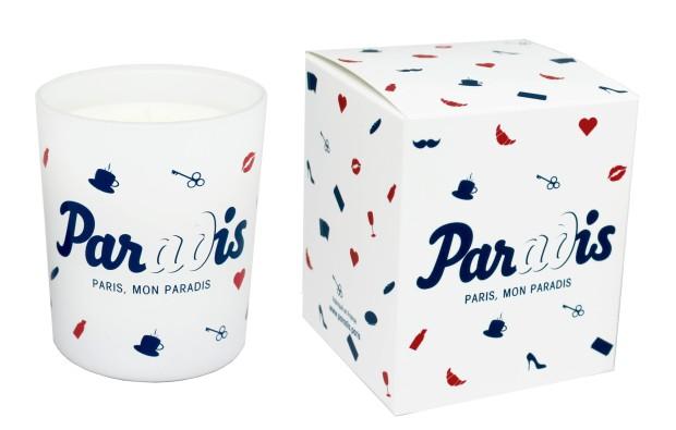 PARADIS PARIS 140G OK.jpg